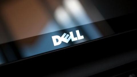 Dell cobra £16 por instalar Firefox, el navegador gratuito