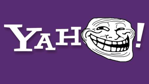 Las preguntas más absurdas y divertidas de Yahoo Respuestas