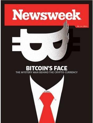 Identificado el creador de Bitcoin