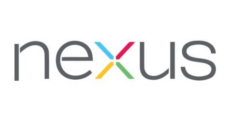 Nexus 6 Google LG
