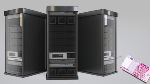 Los mejores ordenadores de sobremesa por menos de 500 euros
