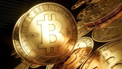El Bitcoin no es una moneda, es una mercancía, según Japón