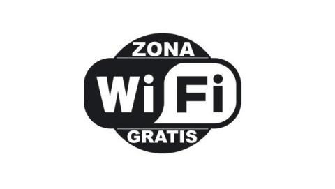 WiFi público peligro hackers