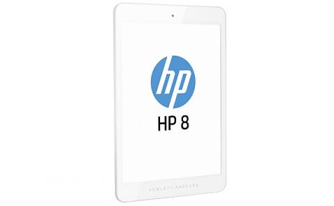 Tablet HP 8