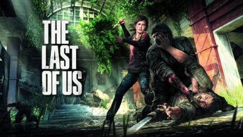 Sam Raimi dirigirá la película del famoso videojuego de PS3 The Last of Us