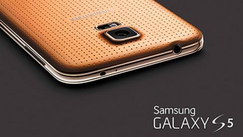 Primeros rumores Samsung Galaxy S5 Mini y Galaxy S5 Neo