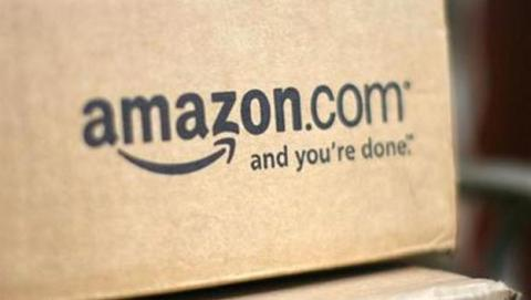 Amazon permite recoger tu compra en más de 1.200 tiendas