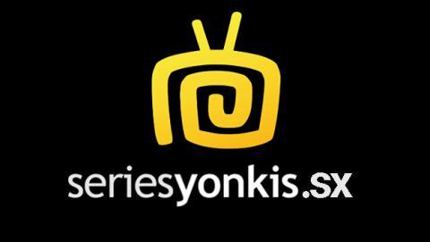 Series Yonkis vuelve a las andadas bajo un nuevo dominio