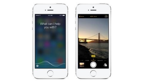 Actualización iOS 7.1 ya disponible, con corrección de bugs y CarPlay