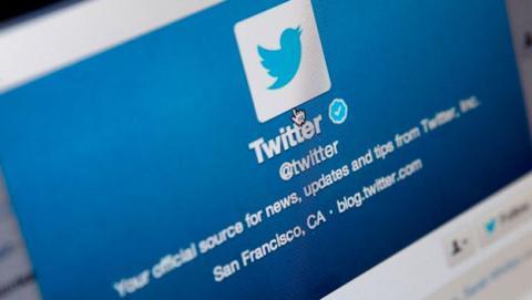 Twitter soluciona bug que permitía ver cuentas privadas