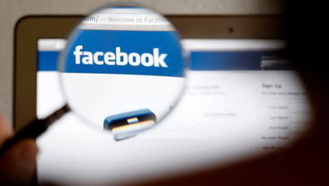Troyano promete vídeos de tus amigos de Facebook desnudos