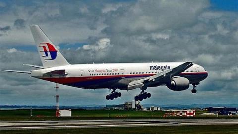 Avión Malaysia Airlines desaparece sin dejar rastro (Foto: Corbis)