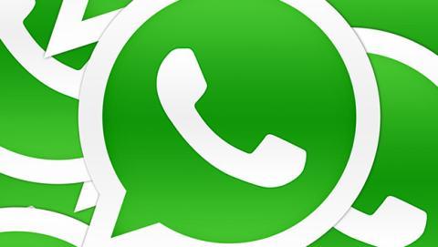 Whatsapp leer conversaciones fallo