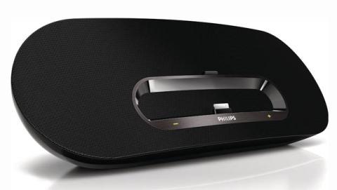 Altavoces Bluetooth