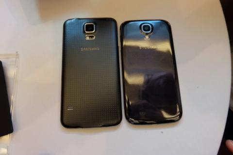 s5 contra s4