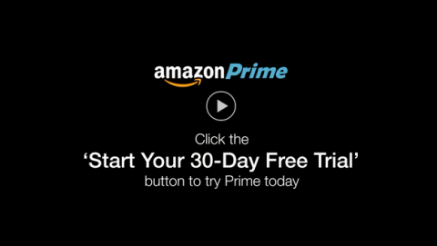 El servicio Amazon Prime aumenta su coste en 20 dólares