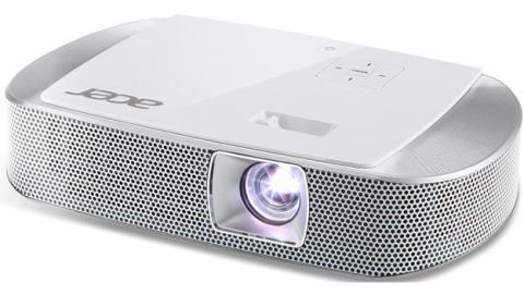 proyector Acer K137