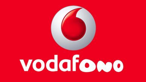 Tiembla Movistar. Se confirma la compra de Ono por Vodafone