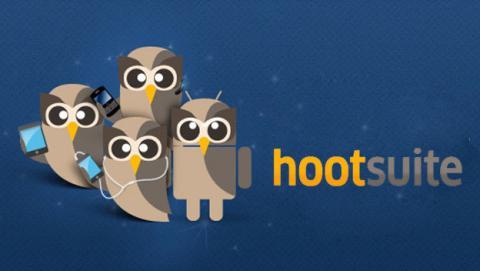 Tutorial Hootsuite: cómo administrar tus redes sociales