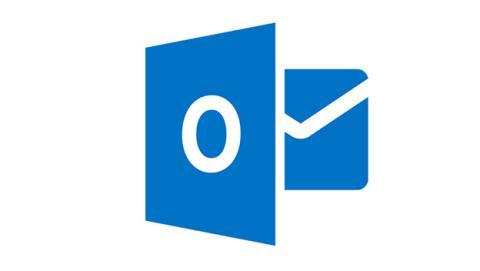 novedades outlook 2013, novedades Oultook Web App