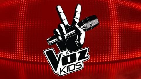 ¡Ojo Spolier! Filtrado en Internet el ganador de La Voz Kids