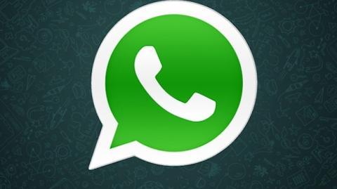 ¿Piensa WhatsApp añadir Stickers con su nueva actualización?