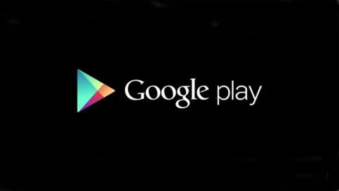 Se filtran por error las futuras características de Google Play