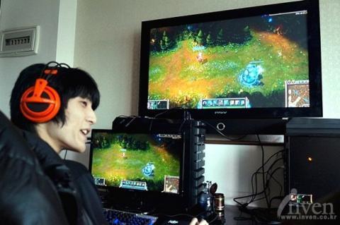 Apuestas amañadas y suicidio en equipo coreano de eSport en League of Legends