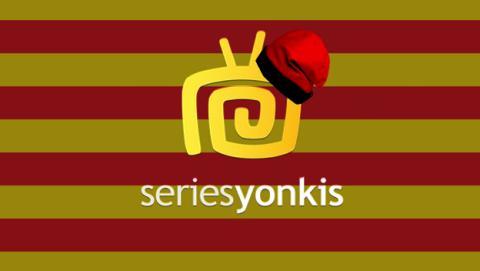 Series Yonkis cambia de dueño y se marcha a Cataluña