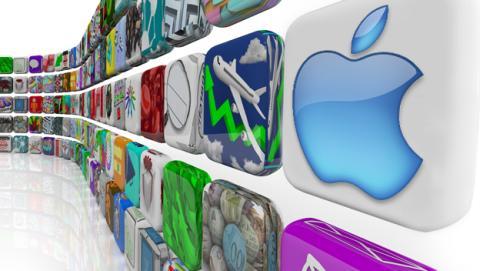 Las mejores apps de iOS para iPhone