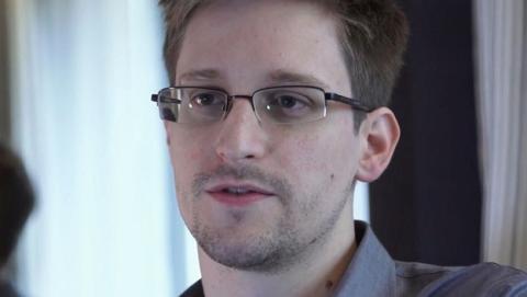 Mystic Snowden vigilancia NSA
