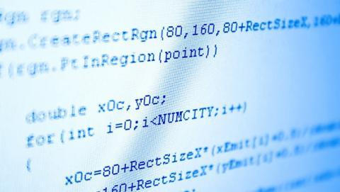 Facebook lenguaje de programación Hack