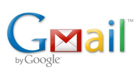 Gmail mejora seguridad Google