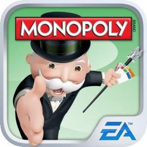 monopoly amazon