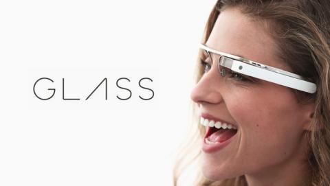 Google desmiente 10 leyendas urbanas sobre las Google Glass