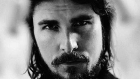Christian Bale podría ser Steve Jobs en su nuevo biopic