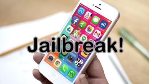 jailbreak iPhone 4 iOS 7.1