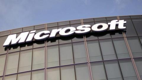 Microsoft política de privacidad Hotmail