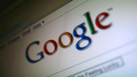 Google integra ahora un diccionario en su buscador