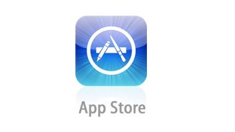 Apple ha introducido una nueva función de búsqueda sugerida en la App Store de iTunes, para iPhone con iOS 7