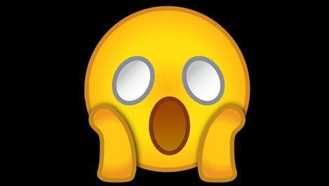 Apple quiere hacer más multiculturales los caracteres emoji