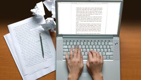 buscar trabajo autonomo freelance