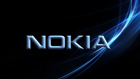 Nokia prepara un evento en abril donde presentará más Lumia