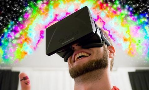 Minecraft cancelado para Oculus Rift tras la compra de Facebook