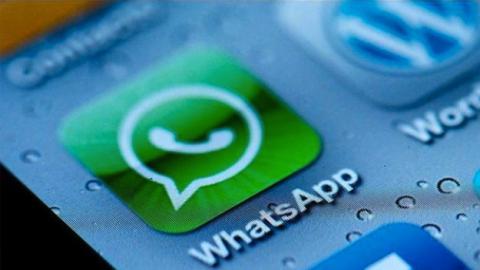 8 consejos para usar WhatsApp con seguridad