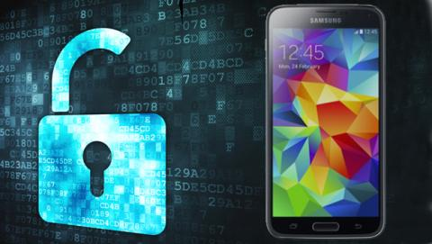 Disponible el root para Samsung Galaxy S5, antes de su venta