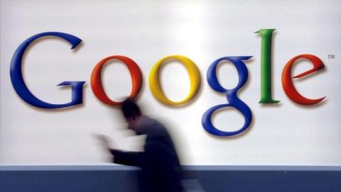Investigación Google ataque a agencias de noticias