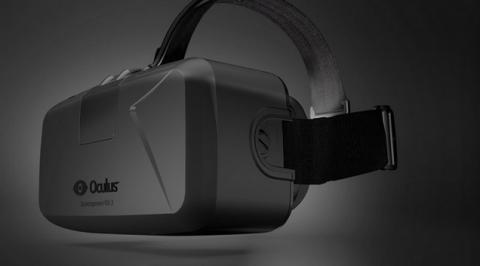 Creadores de Oculus Rift reciben amenazas de muerte, tras la polémica con KickStarter