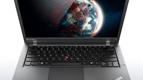 Lenovo reemplaza baterías de Thinkpad con riesgo de incendio