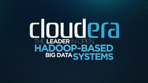 La inversión de Intel en Cloudera